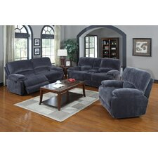 Walcott Living Room Collection