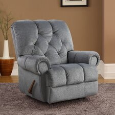 Lawrence Rocker Recliner