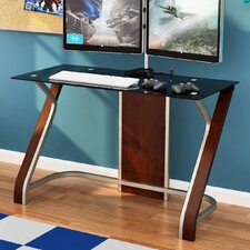 <strong>Z-Line Designs</strong> Cyra Game Desk