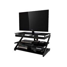 """Escalante 40"""" TV Stand"""