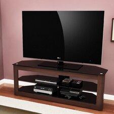 "Mendota 55"" TV Stand"