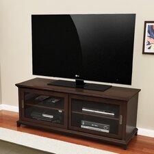 "Kearney 58"" TV Stand"