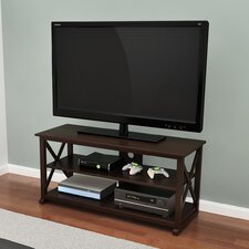 "Royce 47.5"" TV Stand"
