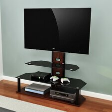 "Catera 48"" TV Stand"