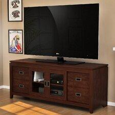 "Tenley 58"" TV Stand"