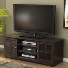 "Dover 60"" TV Stand"