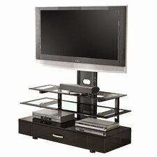 Sync Flat Panel 3 in 1 TV Mount System