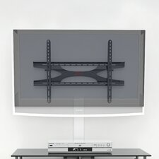 "Tilt Flat Panel HD Mounting Kit for 36"" - 70"" TV's"