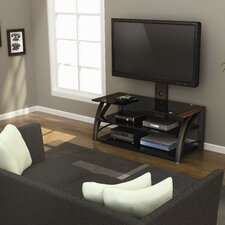 "Paris 44"" Flat Panel TV Stand"