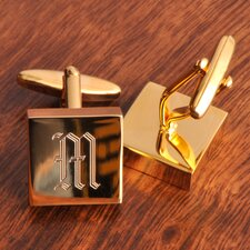 Personalized Gift Cufflink