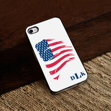 <strong>JDS Personalized Gifts</strong> Personalized Gift iPhone 4 Case