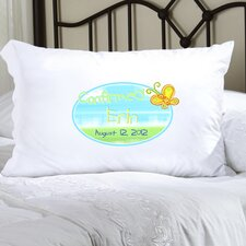 Personalized Gift First Communion and Confirmation Pillowcase