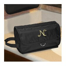 <strong>JDS Personalized Gifts</strong> Personalized Gift Cosmetic Bag
