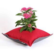 Fiorina Flowers Pillow Box