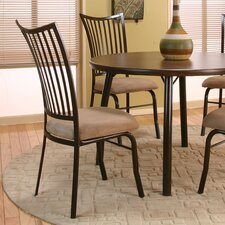 Bell Side Chair (Set of 2)