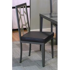 Alayna Side Chair