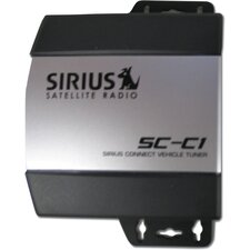 Sirius Gen 3.0 Receiver Kit