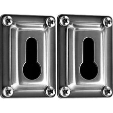 Eez-In® Shur-Loc Ladder Catches (Set of 2)