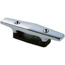 <strong>Optronics, Inc.</strong> Open Base Cleat (Set of 2)