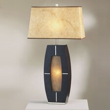 <strong>Nova</strong> Delacy Table Lamp