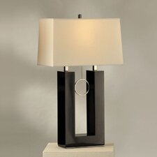 <strong>Nova</strong> Earring Standing Table Lamp