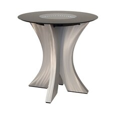 Stealth Bistro Table