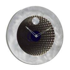 """Interstellar 21.75"""" Wall Clock"""