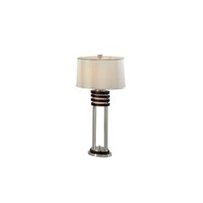 Kobe Table Lamp (Set of 2)