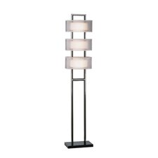 Amarillo Floor Lamp