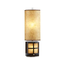 "Ventana 26"" H Table Lamp"