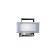 Amarillo 2 Wall Sconce
