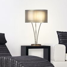 Teton Table Lamp