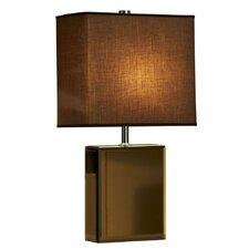 """Hepburn 24"""" H Table Lamp"""