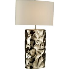 Cera Table Lamp