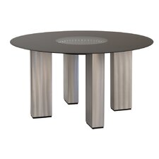 Stealth Dining Table