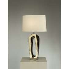Matrimony Standing Table Lamp