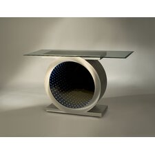 <strong>Nova</strong> Vortex Infinity Console Table