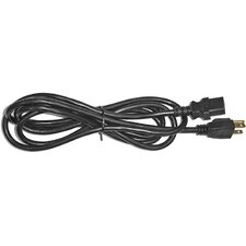 Norcold EV Series 120V AC Power Cord