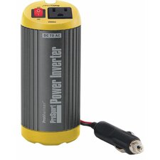 ProSport 150W Power Inverter