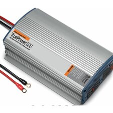 TruePower 600W Continuous Power Inverter