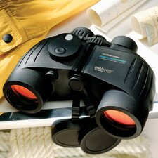 High Seas 7x50 Marine Binocular