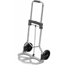 Dockhand Folding 175-lb Dock Dolly