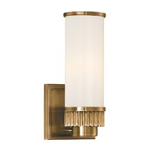 Harper 1 Light Wall Sconce