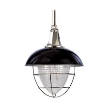 Keene 1 Light Pendant