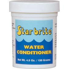 <strong>Star Brite</strong> Water Conditioner