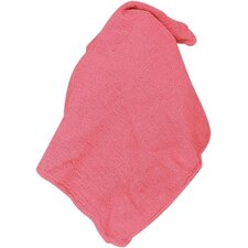 Shop Rags (Pack of 6)