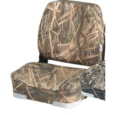Hunting / Fishing Fold-Down Seat