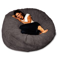 <strong>Theater Sacks</strong> Bean Bag Chair