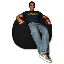 Bean Bag Chair