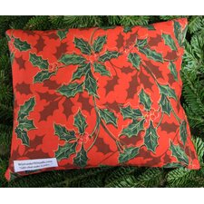 <strong>Worcester Wreath Inc.</strong> Scented Gift Balsam Pillow